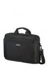 "SAMSONITE Taška na notebook 15,6"" Guardit 2.0 Black"