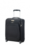 "SAMSONITE Kufr na notebook pod sedadlo 15,4"" Spark SNG Cabin USB Underseater Black"