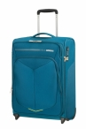 AT Kufr Summerfunk Upright 55/20 Cabin Teal