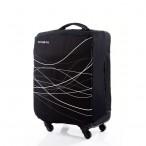 SAMSONITE Obal na kufr Travel accessories S černý