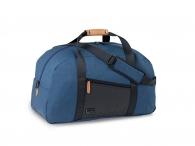 Roncato Cestovní taška Adventure Duffle 45/25 soft Blue