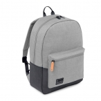 "Roncato Batoh na notebook 15,6"" Adventure soft Grigio"