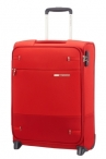 SAMSONITE Kufr Base Boost Upright 55/20 Cabin Red