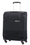SAMSONITE Kufr Base Boost Spinner 55/20 Cabin Black