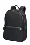 "SAMSONITE Dámský batoh na notebook 15,6"" Eco Wave Black"