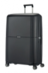 SAMSONITE Kufr Orfeo Spinner 81/32 Ink Black