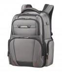 "Samsonite Batoh na notebook 15,6"" PRO-DLX 5 3V vybavený Grey"