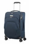 SAMSONITE Kufr Spark SNG Spinner 55/20 Cabin Blue