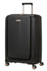 SAMSONITE Kufr Prodigy Spinner 75/31 Black