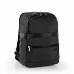 "RONCATO Batoh na notebook 15,6"" Rover Black"