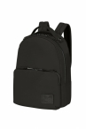 SAMSONITE Batoh YOURBAN Black