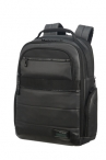 "SAMSONITE Batoh na notebook 15,6"" Cityvibe 2.0 Jet Black"