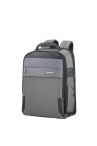 "SAMSONITE Batoh na notebook 15,6"" Spectrolite 2.0 Expander Grey/Black"