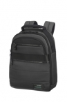"SAMSONITE Batoh na notebook 13,3"" Cityvibe 2.0 Jet Black"